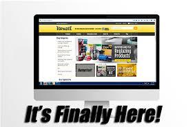 topkote s new bathtub reglazing tub refinishing supply ecommerce website
