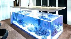 coffee table with fish tank fish tank tables for aquarium coffee table fish tank tables coffee table with fish tank