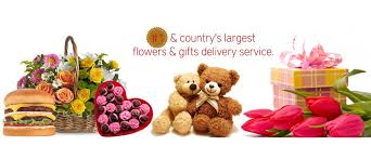 flower gift delivery in philippines