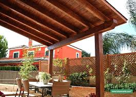 solid wood patio covers. Wonderful Patio Wonderful Wood Patio Cover Ideas Tongue And Groove Solid Decorating Covers  Design Best  Swing With Frame Wooden Pictures Inside Solid Wood Patio Covers L