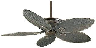 hunter ceiling fan replacement blades outdoor doors with regard to blade irons