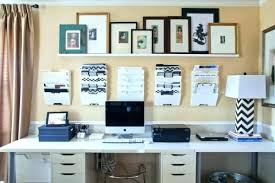 home office wall organization. Modren Wall Office Wall Organizer Ideas Organizers Organization  Homely Design Home Intended Home Office Wall Organization