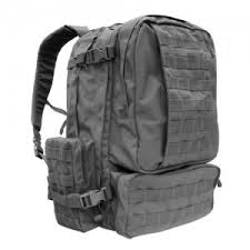 How to fill a go bag Best Bug Out Bag: Checklist for Essential Contents [ 2019 BOB Guide ]