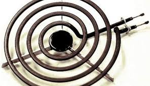light cooktop glass replacement parts oven top range gas electric for replace frigidaire kenmore door delectable stove whirlpool element