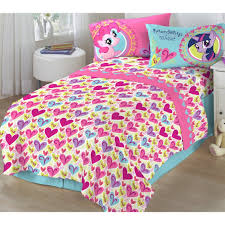 Pony Bedroom Accessories My Little Pony Bedroom Decor Ideas Design Ideas Decors