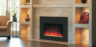 Small Picture Electric Fireplace Wall Unit Mapo House and Cafeteria