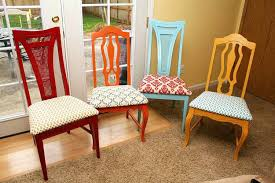 dining room set dining room chairs you can look inexpensive kitchen tables you can dining room set