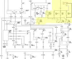 2010 starter wiring diagram nice wiring diagram 2004 mazda 3 wire 2010 starter wiring diagram practical 97 jeep wrangler wiring diagram 0900c152800a9e09 for 2010 at