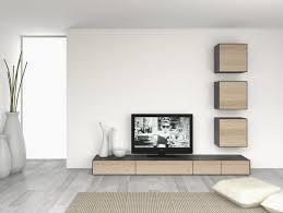 Complete Woonkamer Ikea Heerlijk Kasten Interieur Inspiratie