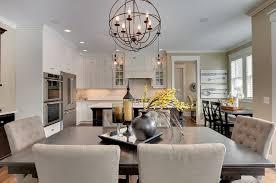 >stunning open floor plan decorating pictures best idea home  stunning open floor plan decorating pictures best idea home