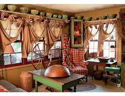 Primitive Decor Living Room Primitive Living Room Laptoptabletsus