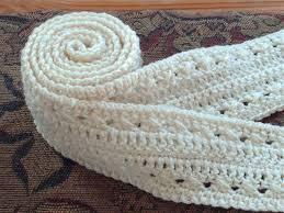 Crochet Pattern Central