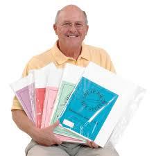 watercolor paper sample packs by cheap joe s cheap joe s art stuff cheap joe s watercolor paper sample packs