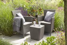 best rattan garden furniture for your