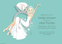 Office Bridal Shower Invitation Wording Bridal Shower Invitation Wording Bridal Shower Invitation Wording 5