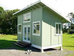 Small Picture Prefab Tiny House For Sale Houses Texas Modern Ideas House Plans