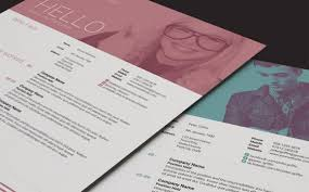 Best Graphic Designer Resumes Advertising In Business