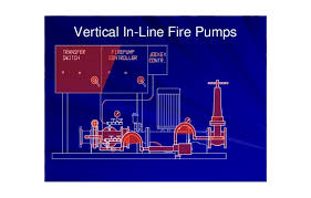 nfpa20 standard for the installation of stationary pumps for fire pro Ul Fire Code Diagram vertical in line fire pumps Whirlpool Cabrio Washer UL Code