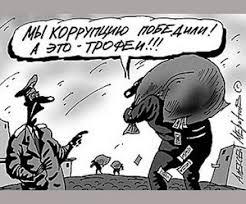 """""""Спокойно! Руки на торпеду! Не лезьте к оружию!"""", - сотрудники СБУ задержали группу харьковских патрульных на взятке больше 20 тысяч гривен - Цензор.НЕТ 3131"""