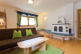 Appartement Lukas Umhausen ötztal Tirol