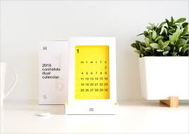 calendar office sample office calendar template 9 download documents in psd