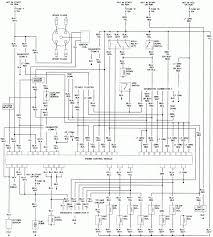 Subaru legacy wiring diagramlegacy diagram images buick lesabre 8l fi ohv 6cyl repair guides coolant