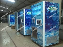Used Ice Vending Machines For Sale Best Ice Vending Machines Thevillasco