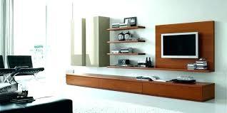 wall mounted cabinets. Tv Hutch Ikea Wall Hung Cabinets Mounted Display Brusali Stand