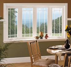 Bow Windows Milton Keynes  UPVC Window Prices U0026 CostsBow Window Cost Calculator