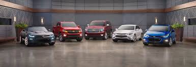 Used Chevy Trucks, Cars and SUVs for sale at Route 15 Used Car ...