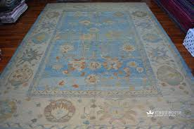 oushak style rugs 49 best area rugs images on oushak rugs area rugs and