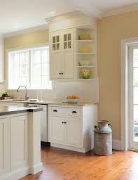 Corner Shelves For Kitchen Cabinets Kitchen Corner Shelf The Ultimate Revelation Of Kitchen Corner 2