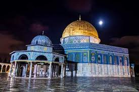With jerusalem on edge, palestinian families face eviction 08.05.2021. المسجد الأقصى فلسطين قبة الصخرة Al Aqsa Mosque Palestine Islamic Architecture Mosque Taj Mahal