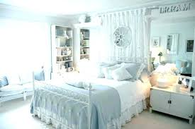 white chic bedroom – gorynych.info