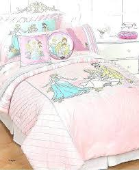 princess bedding set full princess bedding full princess toddler bedding sets fresh princess bedding sets full princess bedding set