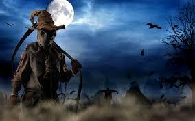 Halloween Scary Photos HD wallpaper ...
