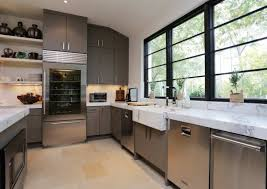 kitchen and bath houston kitchen remodeling houston texas kitchen contractors houston kitchen renovation cost calculator