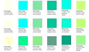 Teal Green Color Blue Palette Anuncis Co