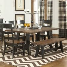 Under Dining Table Rugs Pictures Of Rugs Under Dining Room Tables 4 Best Dining Room