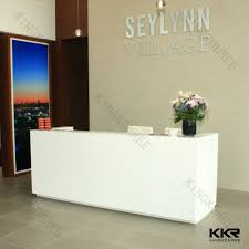 office counter design. Office Counter Design. China Design Manufacturers And Suppliers On Alibabacom Front Furniture I