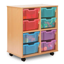 translucent furniture. allsorts stackable tray storage translucent trays small furniture