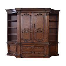 safavieh two drawer media unit safavieh wardrobes armoires