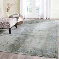 interior beach themed area rugs