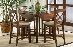 bedroomexciting small dining tables mariposa valley farm. 89 Interesting Small Square Dining Table Home Design Bedroomexciting Tables Mariposa Valley Farm I
