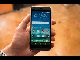 all htc phones with price 2016. htc desire 630 dual sim full features and specifications ( 2016) - youtube all htc phones with price 2016 1