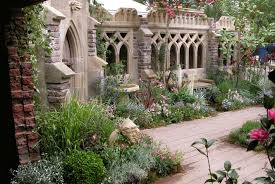 Small Picture Stone Garden Folly Designs Garden Folly Manufacturers in Wells