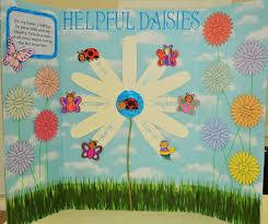 New Beginnings My Daisy Kaper Chart