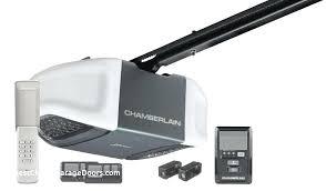 liftmaster professional 1 2 hp chamberlain whisper drive 1 2 hp belt drive garage door opener liftmaster professional
