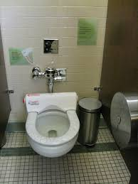 Bryant Park Blog Vote For Bryant Park S Bathrooms