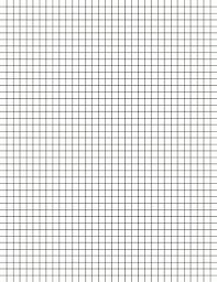 Centimeter Graph Paper Free Printable Archives Bi Brucker